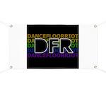 DFR Banner