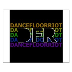 DFR Posters