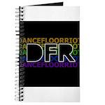 DFR Journal