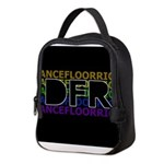 DFR Neoprene Lunch Bag