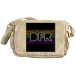 DFR Messenger Bag