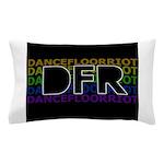 DFR Pillow Case