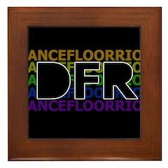 DFR Framed Tile
