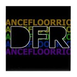 DFR Tile Coaster