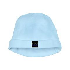 DFR baby hat
