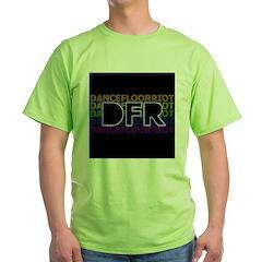 DFR T-Shirt