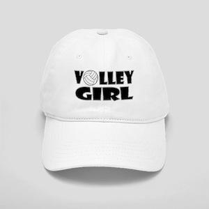 Volley Girl Cap