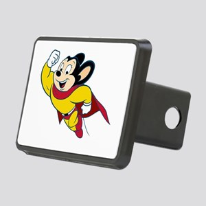 MIGHTY MOUSE Hitch Cover