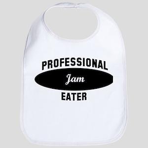 Pro Jam eater Bib
