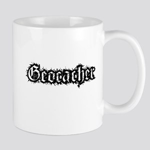 Geocacher Mugs