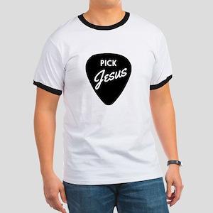 Pick Jesus T-Shirt