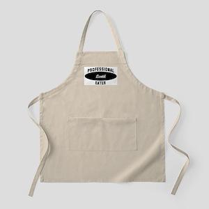 Pro Lentil eater BBQ Apron