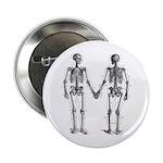 Skeletons 2.25