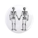 Skeletons 3.5
