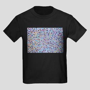 SILVER SNAILS T-Shirt