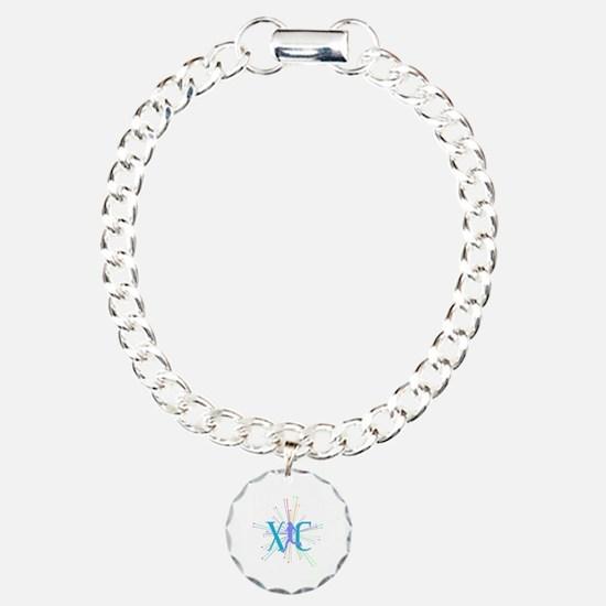 XC Starburst Bracelet
