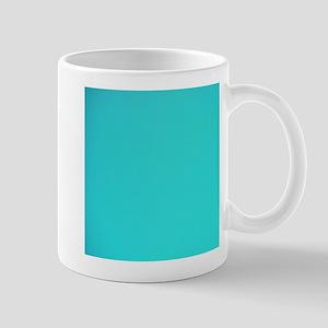 Background 036 Mugs