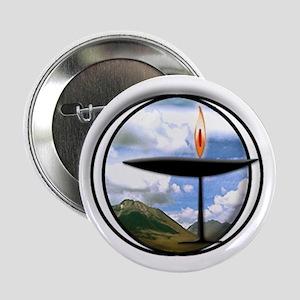 """MLUU Chalice 2.25"""" Button"""
