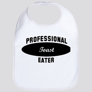 Pro Toast eater Bib
