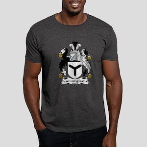 Cunningham Dark T-Shirt