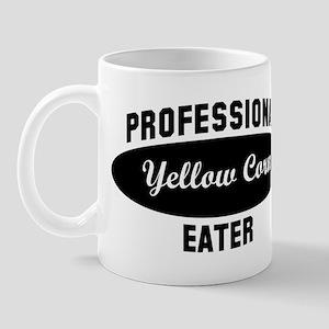 Pro Yellow Corn eater Mug