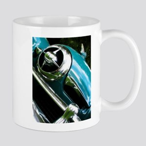 Studebaker Commander Mugs