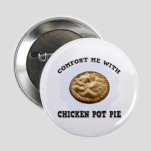 Comfort Chicken Pot Pie Button