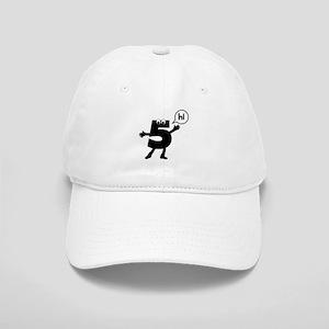 Hi Five Cap