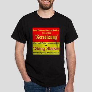 ZERSETZUNG Dark T-Shirt