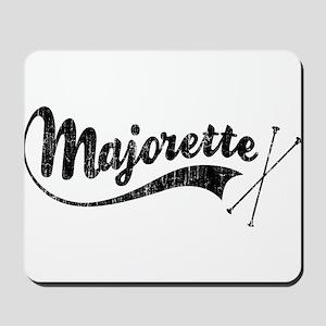 Majorette Mousepad