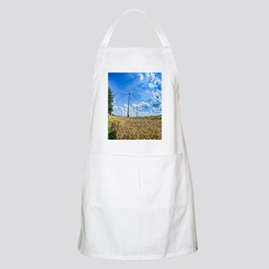 Clean Energy Apron