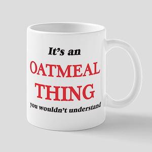 It's an Oatmeal thing, you wouldn't u Mugs
