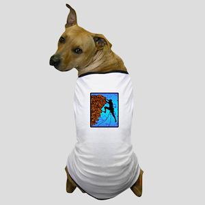 PINNACLE ADVENTURES Dog T-Shirt