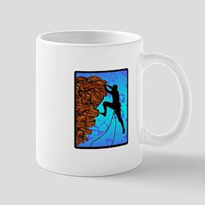 PINNACLE ADVENTURES Mugs
