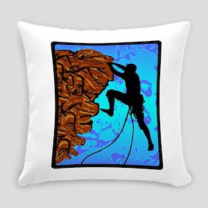 PINNACLE ADVENTURES Everyday Pillow