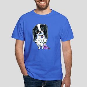 Japanese Chin Dragon T-Shirt