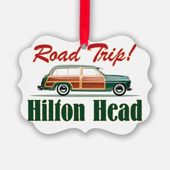 RoadTripHiltonHead.png Ornament