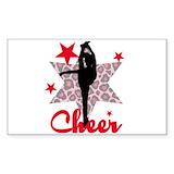 Cheer 10 Pack