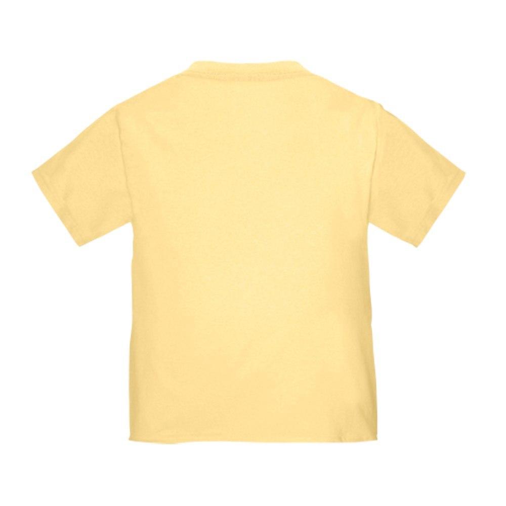 CafePress-How-I-Roll-Lawn-Mower-Toddler-T-Shirt-Toddler-T-Shirt-134352528 thumbnail 21