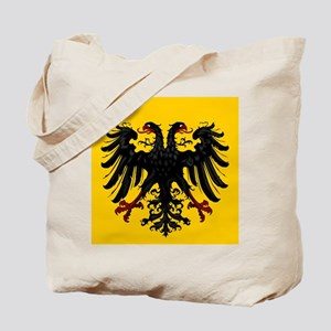 Banner of the Holy Roman Empire Tote Bag
