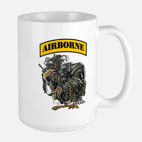 8x10_apparel101solo Mugs