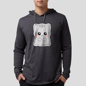 Neko Long Sleeve T-Shirt