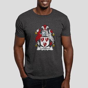 Cockburn Dark T-Shirt