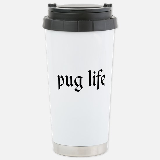 pug_life registered_new_correct.png Stainless Stee
