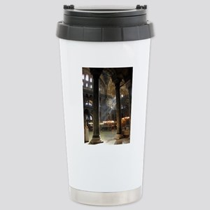 IMG_1055 Stainless Steel Travel Mug