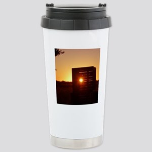 DSCN3588-1 Stainless Steel Travel Mug