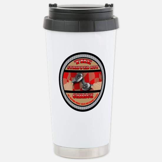 Apron2000x2000 Stainless Steel Travel Mug