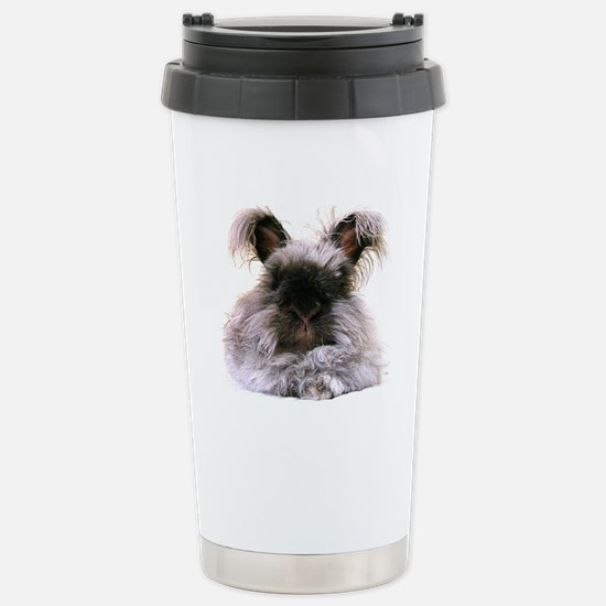 6x4_pcardFats Stainless Steel Travel Mug