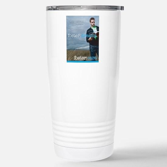poster_Schylar Stainless Steel Travel Mug