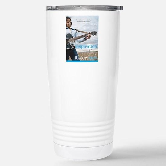 2-poster_sharde Stainless Steel Travel Mug